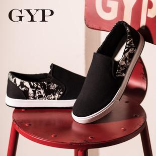 Мужская обувь мужской обувь casual дикий движение обувь холст обувь осень обувь сын корейский низкий ткань обувная мужчина тенденция