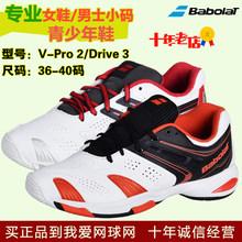 Спортивная обувь > Обувь для тенниса.