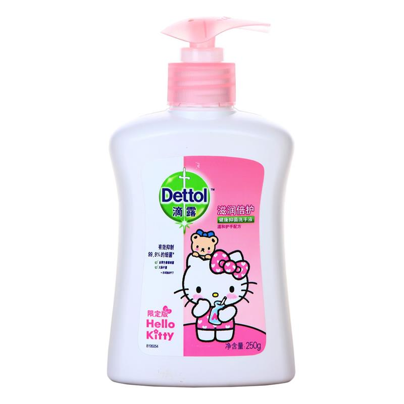 Падения роса мойте руки жидкость здоровье узда бактерии увлажняющий время защищать 250g бутылка в том числе гарантии мокрый питать становиться филиал