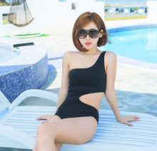 Плавание, пляж > Купальные костюмы.