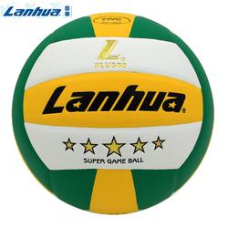 Волейбольный мяч Lanhua SLU300