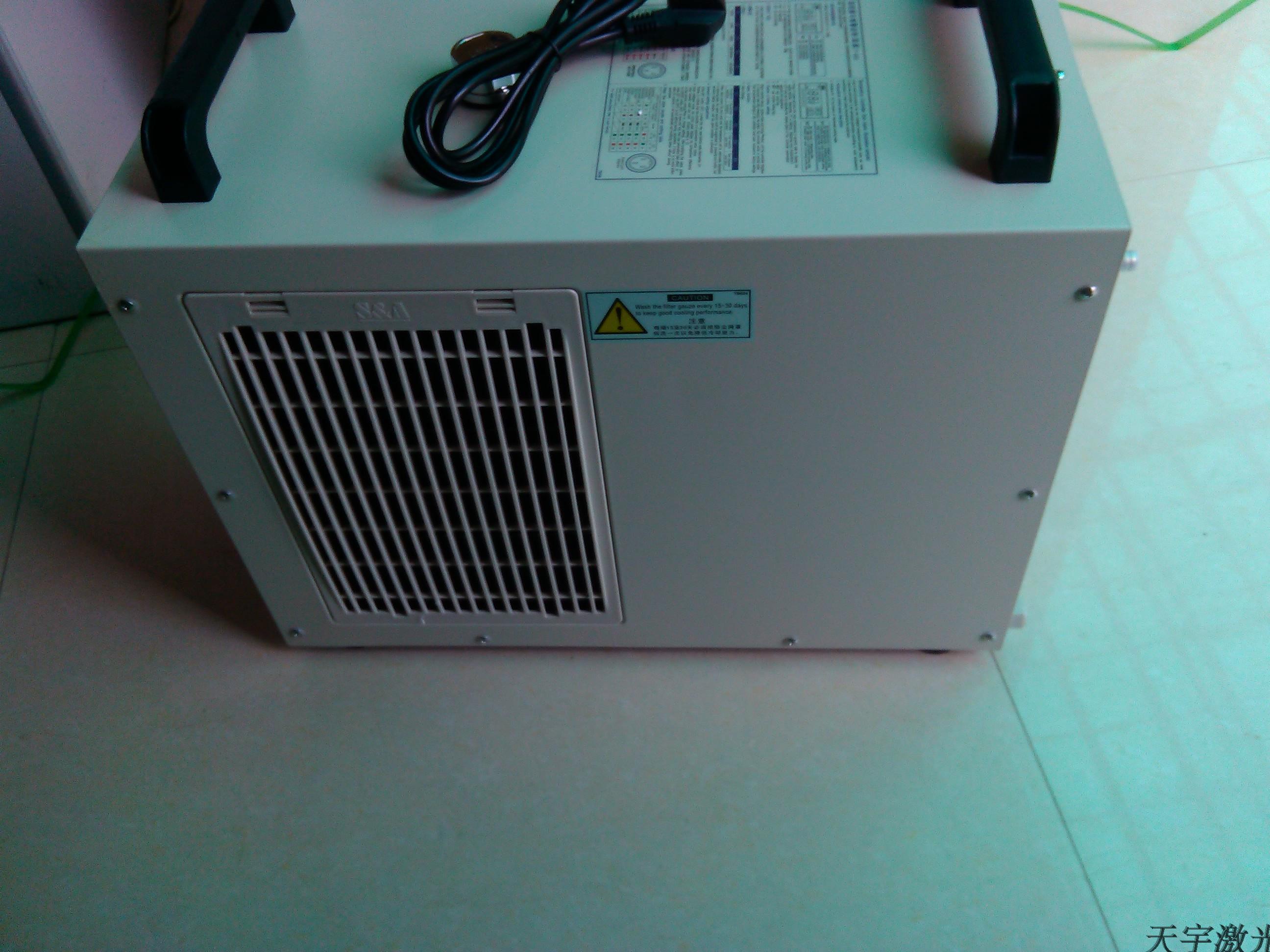 UV квартира печать машинально печать машинально специальный холодная вода машинально водяной бак CW5200 охлаждение водяной бак печать хорошо промышленность