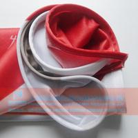 Cabo свет Рекламная ткань коробки полосатый Холст теплоносителя