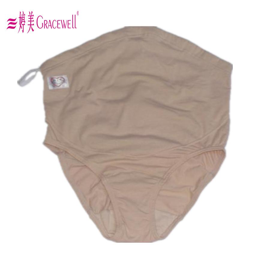 Звон прекрасный радиационной защиты трусы женщина подлинный серебро волокна беременная женщина трусы радиационной защиты защищать шина брюки бесплатная доставка