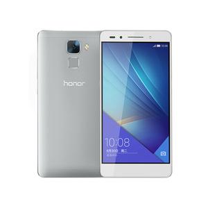 现货 华为honor/荣耀 荣耀7移动增强版4G八核智能手机分期购付款