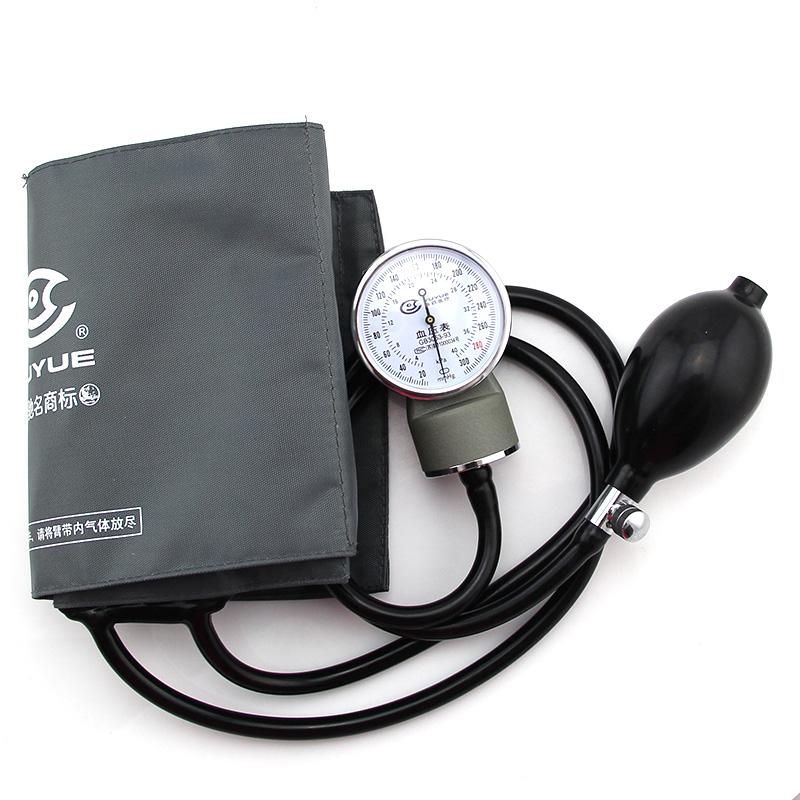 Дайвинг сфигмоманометр старомодный часовой медицинский домашний манометр сфигмоманометр со стетоскопом
