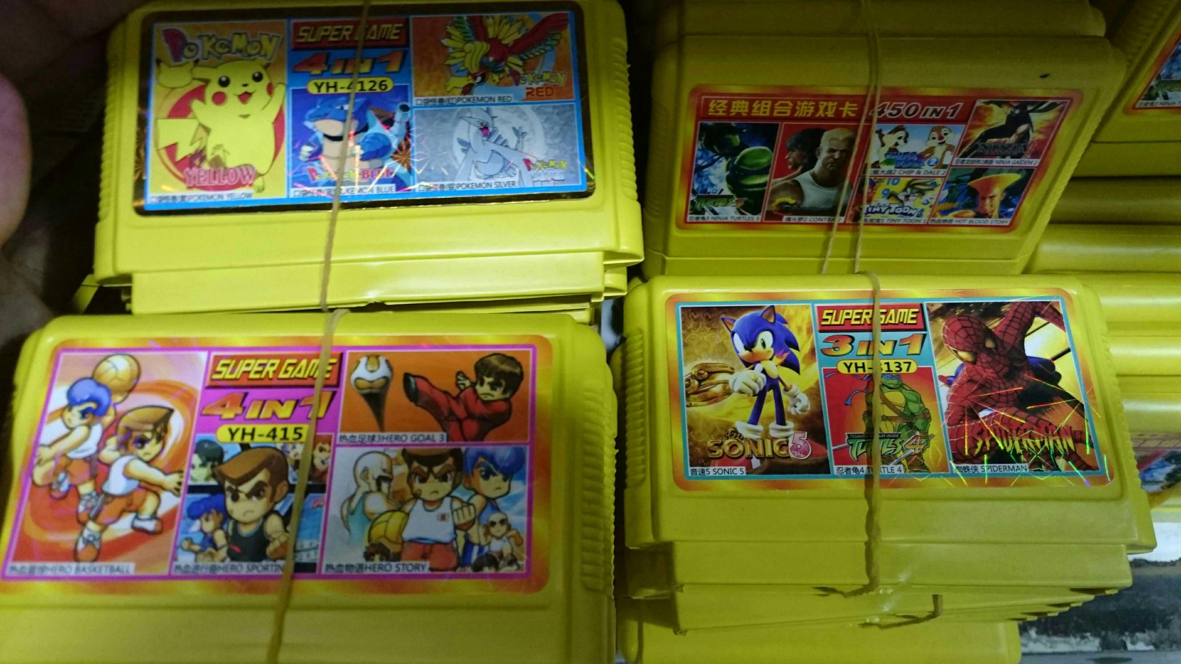 8 позиция игровой автомат специальный игра карта игра желтая карточка горячей кровь футбол душа борьба ло серия бак ниндзя черепаха