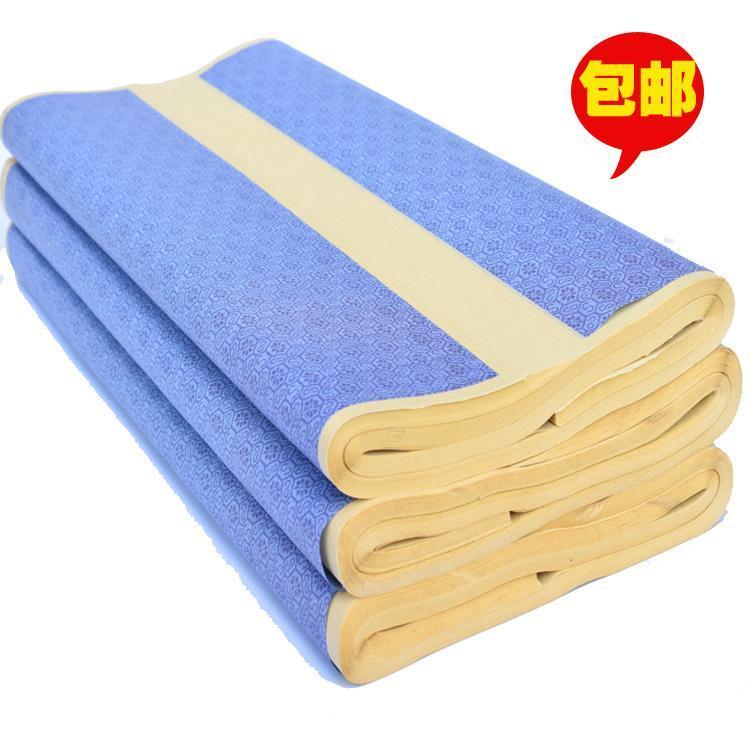 Бумага из бамбука Артикул 528088683139