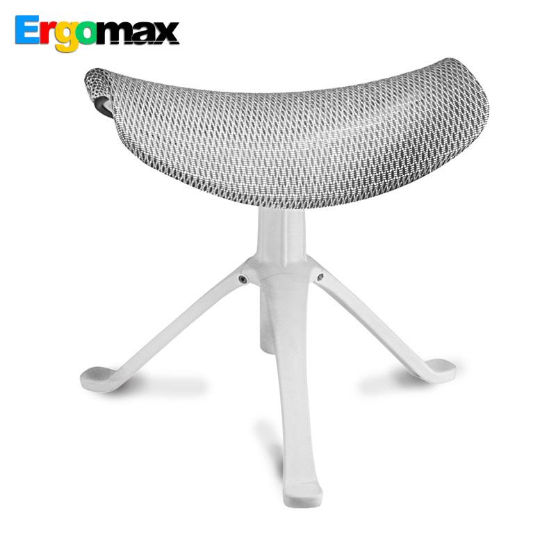 Сиденье Ergomax поддерживающий Лежащая стойка A