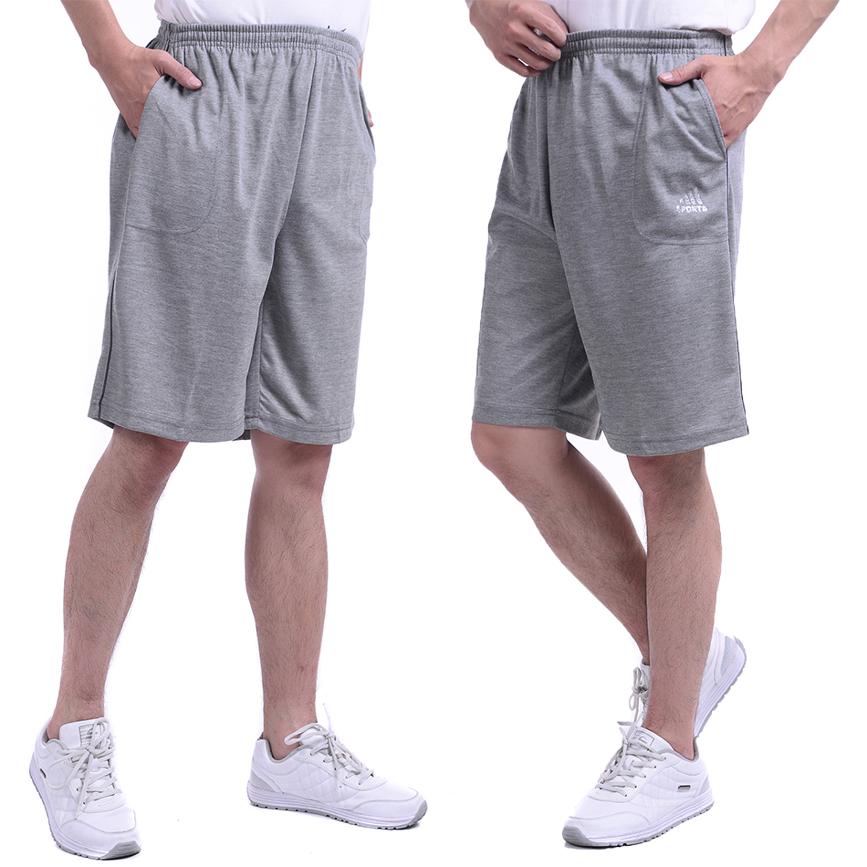 11-26新券夏季中老年五分裤中年裤衩男短裤