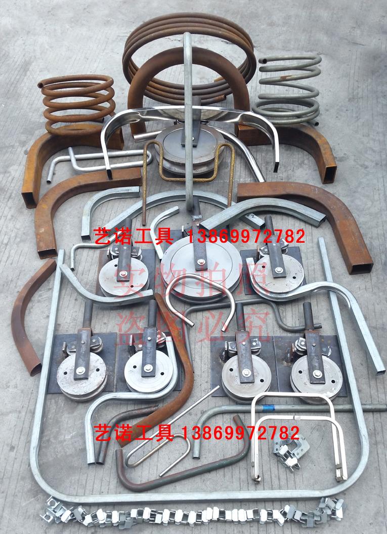 Бесплатная доставка вручную изгиб машинально изгиб устройство правая сложить изгиб машинально труба устройство сложить изгиб инструмент пресс изгиб машинально