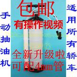 Tb1_lo8ixxxxxbgxvxxxxxxxxxx_!!0-item_pic.jpg_160x160