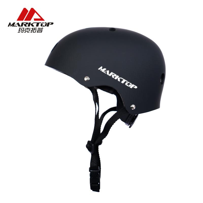 Частица для женского имени грамм развивать генерал специальность катание на коньках шлем катание на коньках велосипед шлем ребенок для взрослых регулируемые скейтборд движение шлем