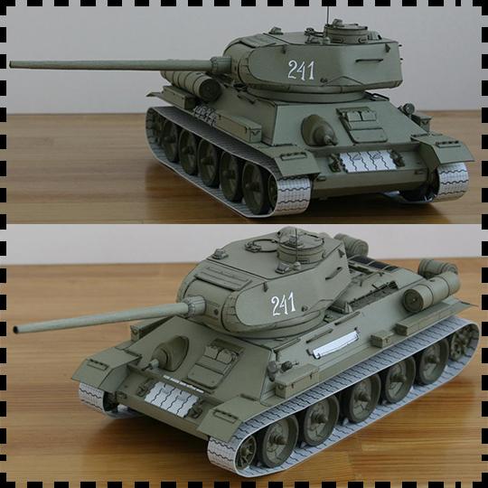 Внутриигровые ресурсы World of tanks Артикул 21140103047
