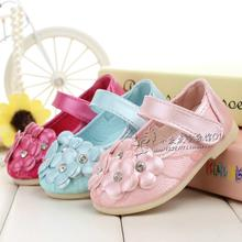 Xia age season new baby soft bottom toddler shoes cool 1 to 3 years old single 8-9-10-11 months baby girls shoes