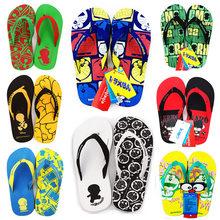 Мужская обувь > Тапочки.