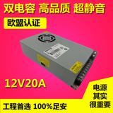 Tb1at8.kxxxxxa6xvxxxxxxxxxx_!!0-item_pic.jpg_160x160