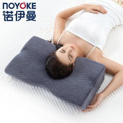 诺伊曼床垫质量如何
