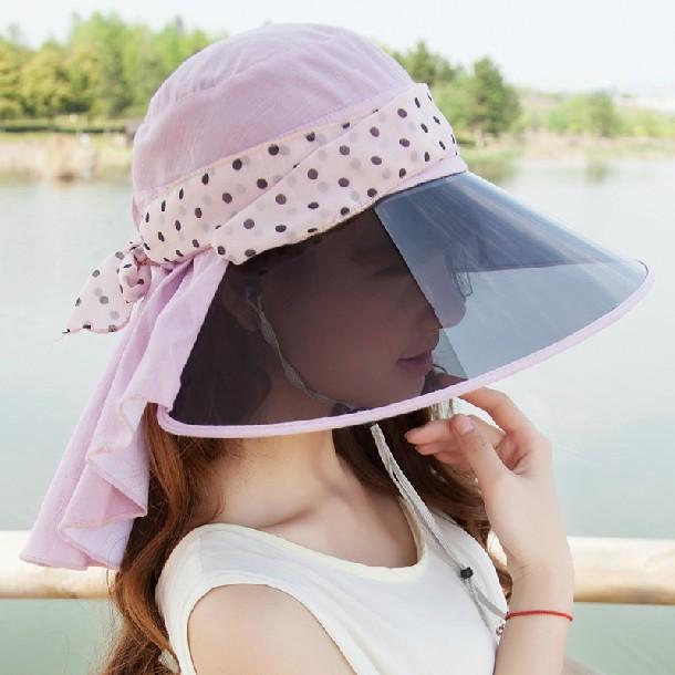冰雪之秀 帽子好不好,帽子哪个牌子好