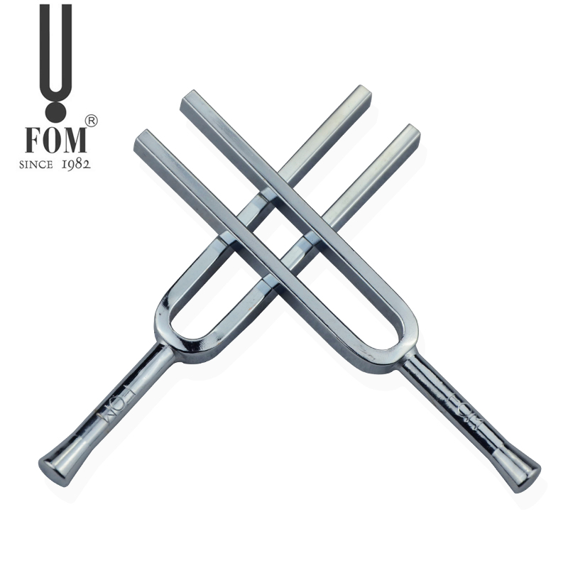 FOM специальность квадрат звук вилка a440HZ стандарт A звук скрипка / пианино / аккорд музыка / музыкальные инструменты общий утолщённый