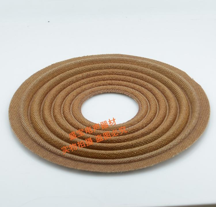 Бас играть играть колодки рога центр диаметр диска: 178 мм диаметр отверстия: 50 мм