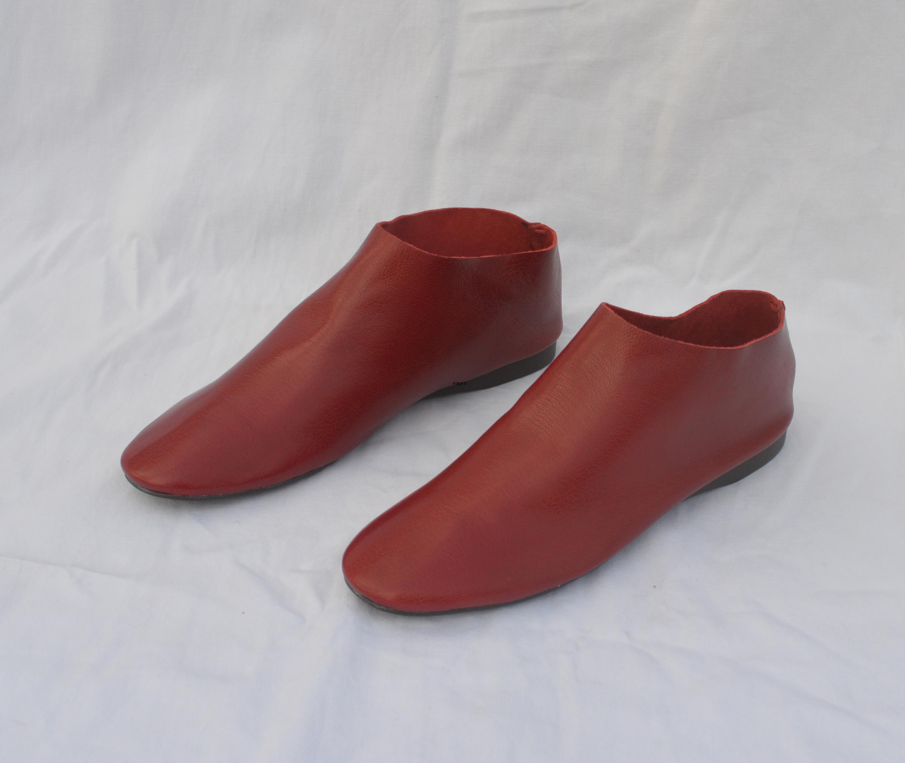 JNBY JNBY супер мягкой овчины плоские туфли и удобная Повседневная обувь от Kupinatao
