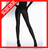 ba53af3cacb USD $90.93; Free shipping import Wolford Opaque 70D super soft touch of  autumn and winter stockings pantyhose bottoming