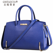 Ladies bags leather bag 2015 new fashion trends for fall/winter suede cow leather bags women handbag