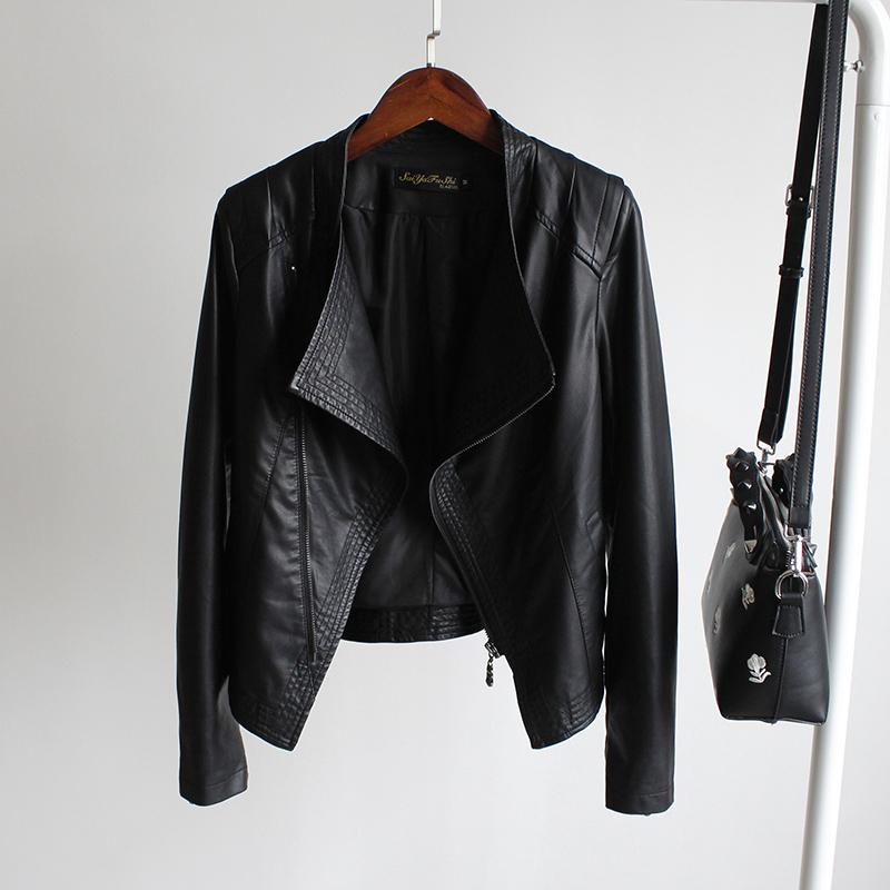 Жакеты детские / Кожаные детские куртки Артикул 544200111271