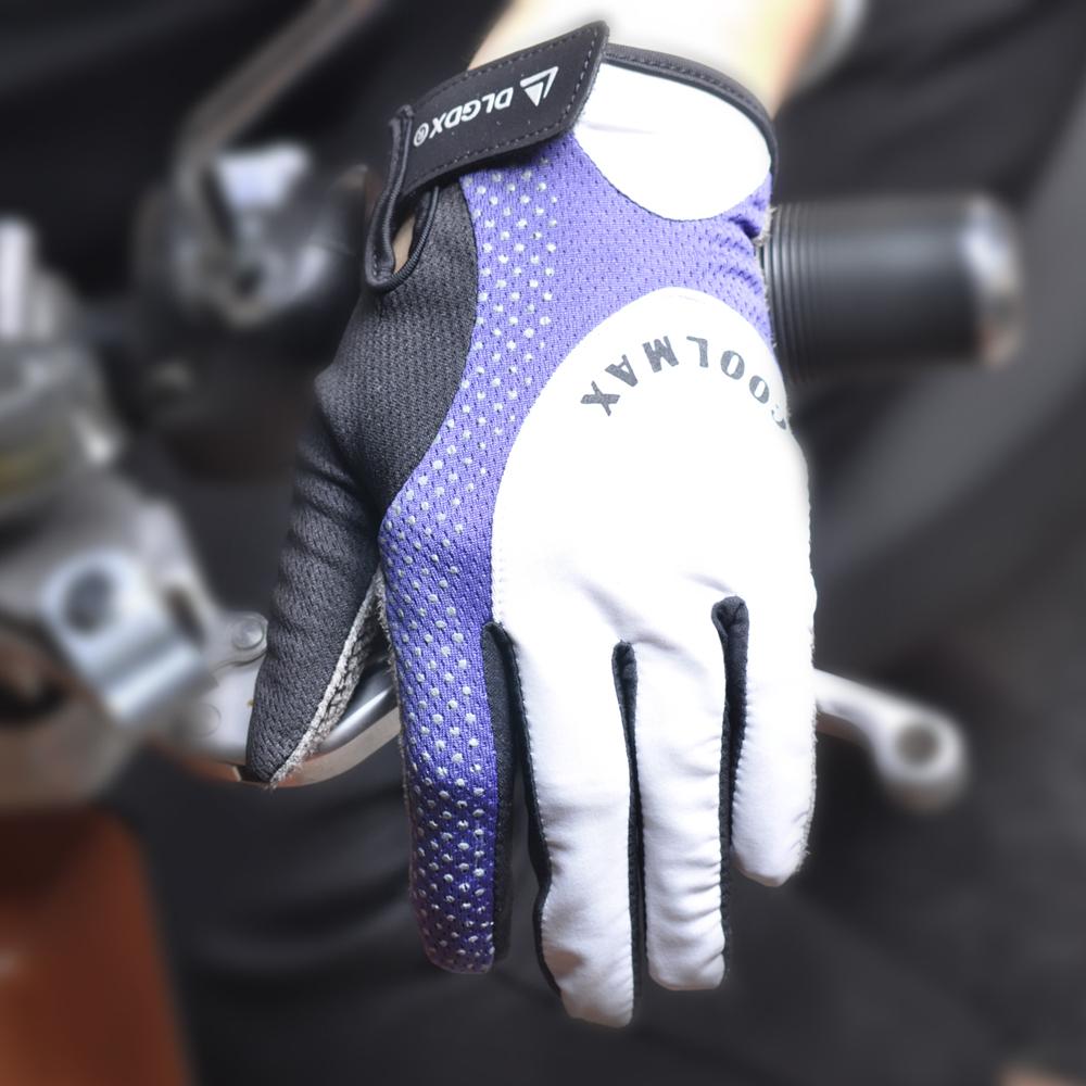 На открытом воздухе лето книга касания моделей экран движение перчатки восхождение бег верховая езда быстросохнущие воздухопроницаемый перчатки солнцезащитный крем сетка перчатки