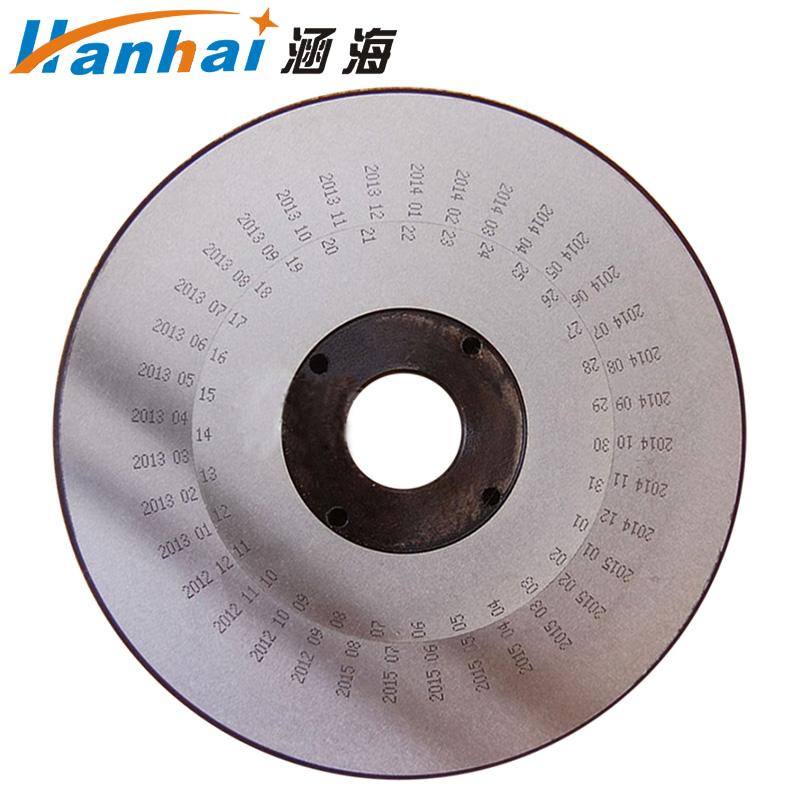 Листы стальные Артикул 528581255175