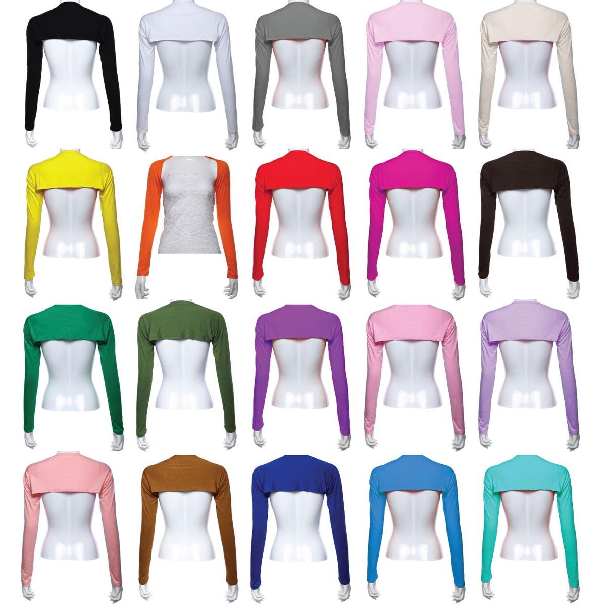 Мусульманские платки придает плеча рукава, модальные ткани, гардероб неисправность доказательство солнцезащитный крем для изготовления одежды, OM401