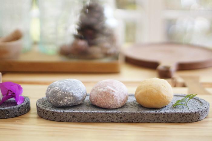 Дух газ может позволять принимать 4 блок мыло из вулкан камень мыло уход лес суд больница честный смысл дизайн сделанный на заказ монтаж не только волосы