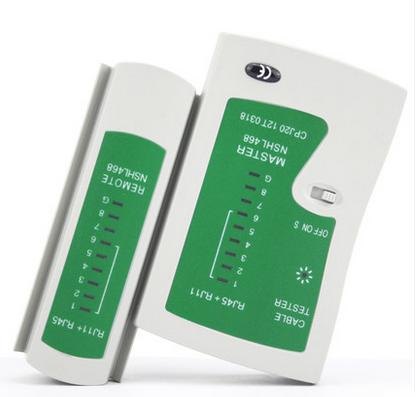 Тест инструмент сеть линия тест инструмент 468 телефон тест обсуждать телефон линия сети линия двойной мера линия