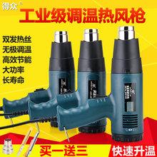 Пневматические инструменты > Строительные тепловые пушки.