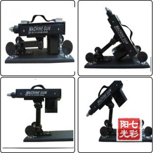 Direct male health comfort Choucha gun machine sex machine female masturbation telescopic multifunction machine is happy sex