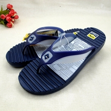 Yao, non-slip bath home in the summer of flip-flops man pinches a flip flops men's thong goosegrass bring the slippers