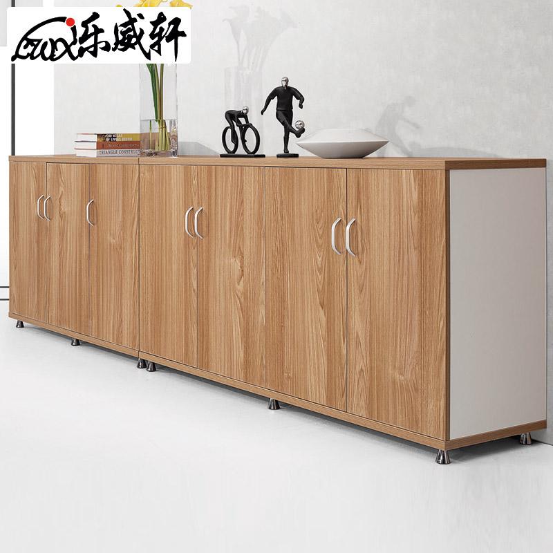 Музыка престиж сюань офис мебель картотеки чай кабинет короткая кабинет данные кабинет клей доска хранение книжный шкаф G-18F304