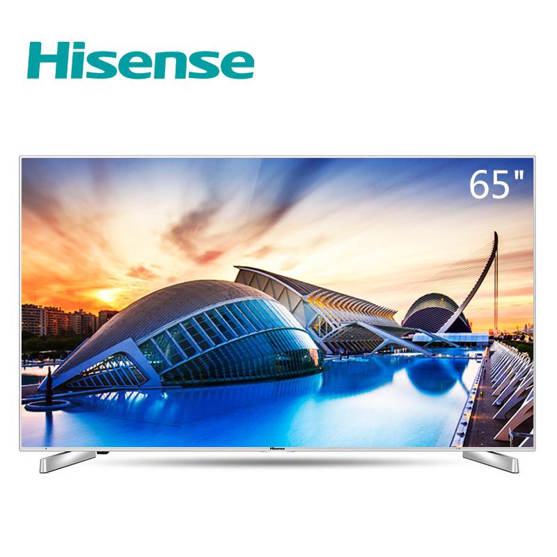 Hisense 海信 LED65EC660US