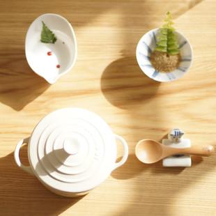 厨房守护星  全手工洗碗液 食料制 入口安心 娃家推荐 大桶液体皂