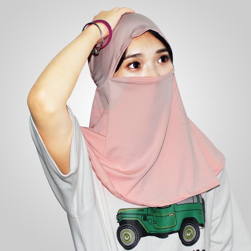 Солнцезащитный крем головной убор все лицо маска для лица женщина лето защита от ультрафиолетовых лучей на открытом воздухе капот затенение пыленепроницаемый верховая езда оборудование UPF50+