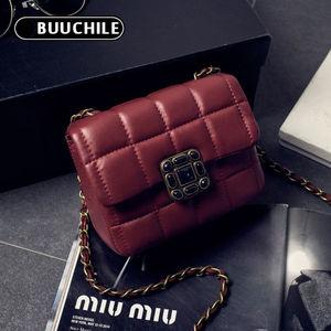 BUUCHILE/...