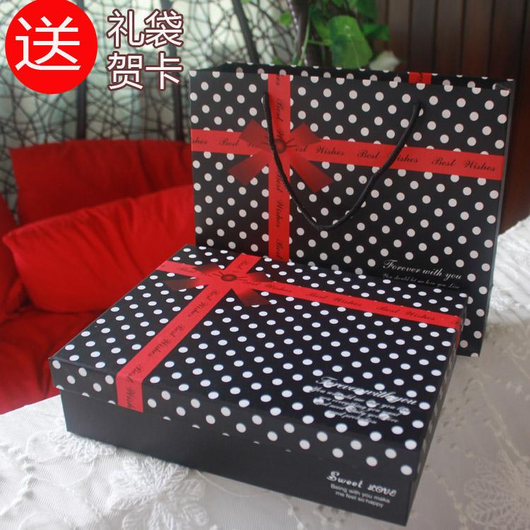 Смысл отдавать детский сад начальная школа учитель юань ночь фестиваль подарок новый год отвезти старый модельние рука работа учитель фестиваль подарок практический создать