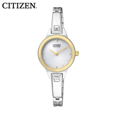 Citizen EX1324-53A