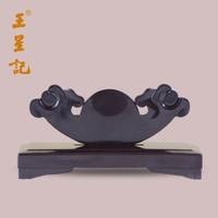 Ханчжоу ван син запомнить пластик небольшой вентилятор ремесла вентилятор съемный сложить вентилятор база вентилятор уход мужской и женщины вентилятор общий