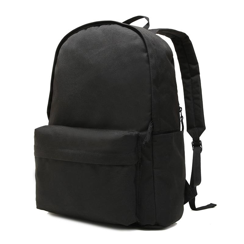 元本良厂书包男韩版时尚潮流初中学生休闲旅行包大容量背包双肩包