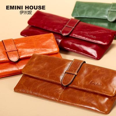 伊米妮的包有实体店吗