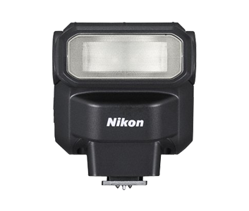 Nikon оригинал вспышка SB300 SB500 SB700 SB5000 вспышка зеркальные вспышка