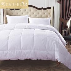 Одеяло CanRise krbx001