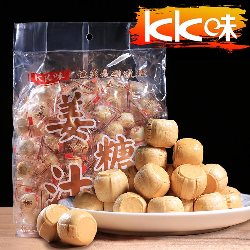 2 кг загрузить шаньдун специальный свойство старый имбирь сахар имбирь сок сахар ручной работы имбирь сахар старый имбирь сахар имбирь сахар лист случайный нулю еда оптовая торговля